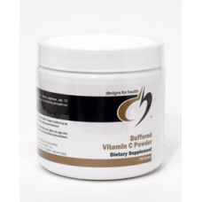 Buffered Vitamin C 240 g