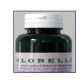 Chlorella 1/2 lb. (227gms.) Powder in amber glass jars